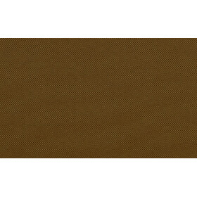 CAMPZ Nylon Repair Patches 8 pcs. brown